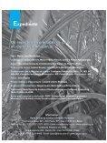 Os impactos da produção de cana no Cerrado e Amazônia ... - Page 4