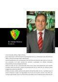 O Clube dos Rapazes do Outeiro - Sporting Club da Cruz - Page 6