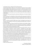 O Clube dos Rapazes do Outeiro - Sporting Club da Cruz - Page 7