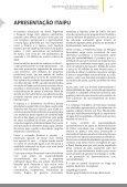 Agroenergia da Biomassa Residual: Perspectivas energéticas - FAO - Page 4