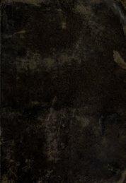 Carlos reduzido, Inglaterra illustrada : poema heroico ...
