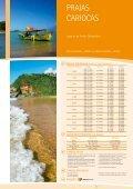 1º DIA – LISBOA ou PORTO / RIO DE JANEIRO ... - Nortravel - Page 2