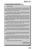 ESTÁGIO SUPERVISIONADO I - ftc ead - Page 6
