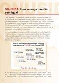 Uma resposta conjunta ao VIH/SIDA - UnAIDS - Page 2