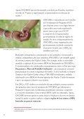 Uma resposta conjunta ao VIH/SIDA - UnAIDS - Page 4