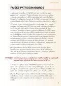 Uma resposta conjunta ao VIH/SIDA - UnAIDS - Page 5