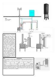 ¿Cómo funciona el termotanque ñuke? Funciona ... - Solarweb