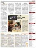 Jornal Hoje - 12 - variedades -pb.pmd - Page 2