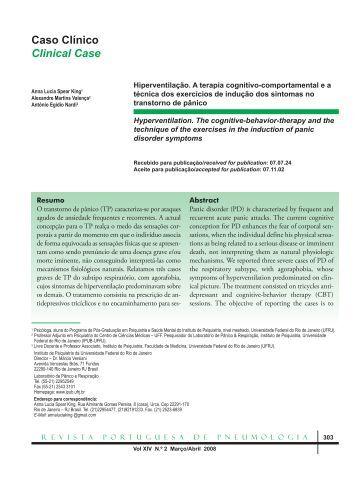 Pneumologia 14-2 - Miolo.indd - SciELO