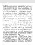 PDF download - Page 2