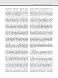 PDF download - Page 5
