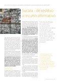 Sucata - de resíduo a recurso - Ambigroup - Page 3