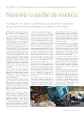 Sucata - de resíduo a recurso - Ambigroup - Page 5