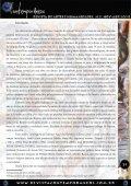O Inferno de Dante e suas representações - Revista Contemporâneos - Page 2