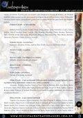 O Inferno de Dante e suas representações - Revista Contemporâneos - Page 4