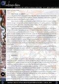 O Inferno de Dante e suas representações - Revista Contemporâneos - Page 5