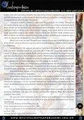 O Inferno de Dante e suas representações - Revista Contemporâneos - Page 6