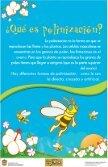 Ver exposición Polinizadores: Bichos que alimentan al ... - Dodoac.org - Page 2