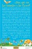 Ver exposición Polinizadores: Bichos que alimentan al ... - Dodoac.org - Page 4