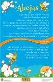 Ver exposición Polinizadores: Bichos que alimentan al ... - Dodoac.org - Page 5