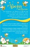 Ver exposición Polinizadores: Bichos que alimentan al ... - Dodoac.org - Page 6