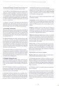 La Conservación y Restauración de un yacimiento al aire libre en ... - Page 5
