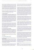 La Conservación y Restauración de un yacimiento al aire libre en ... - Page 7