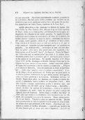 COLECCION LUGO - BAGN - Page 2