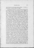 COLECCION LUGO - BAGN - Page 3