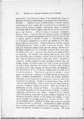 COLECCION LUGO - BAGN - Page 4