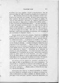 COLECCION LUGO - BAGN - Page 5
