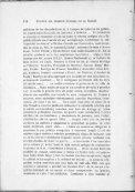 COLECCION LUGO - BAGN - Page 6