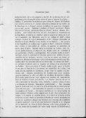 COLECCION LUGO - BAGN - Page 7