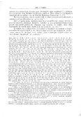 ION A. FLOREA, Consideraţii diacronice asupra sufixului - Anuar de ... - Page 2