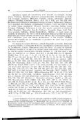 ION A. FLOREA, Consideraţii diacronice asupra sufixului - Anuar de ... - Page 4
