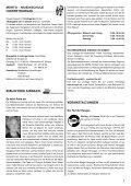AUS DEM GEMEINDERAT IMPRESSUM - Gemeinde Sirnach - Seite 7
