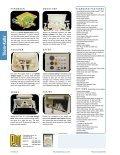 Thom-Katt® - King Minequip Division - Page 6