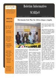 faça download do pdf - GAT