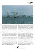 A ARRIBADA DA FGCMF A BREST 08 Texto e Fotos: Francisco ... - Page 4