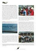 A ARRIBADA DA FGCMF A BREST 08 Texto e Fotos: Francisco ... - Page 5