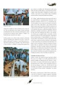 A ARRIBADA DA FGCMF A BREST 08 Texto e Fotos: Francisco ... - Page 6