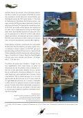 A ARRIBADA DA FGCMF A BREST 08 Texto e Fotos: Francisco ... - Page 7