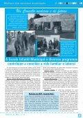Escola Infantil Municipal - Concello de Outeiro de Rei - Page 3