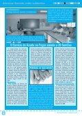 Escola Infantil Municipal - Concello de Outeiro de Rei - Page 4
