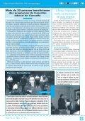 Escola Infantil Municipal - Concello de Outeiro de Rei - Page 5