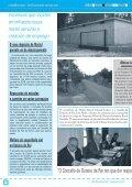 Escola Infantil Municipal - Concello de Outeiro de Rei - Page 6