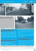 Escola Infantil Municipal - Concello de Outeiro de Rei - Page 7