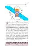 + Descargar revista nº 10 (PDF) - Centro Gallego de Vitoria - Page 3