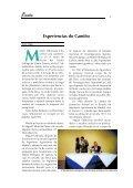 + Descargar revista nº 10 (PDF) - Centro Gallego de Vitoria - Page 4