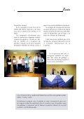 + Descargar revista nº 10 (PDF) - Centro Gallego de Vitoria - Page 5